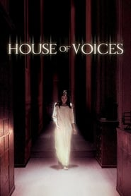 Image House of Voices