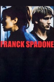 Franck Spadone (2000)