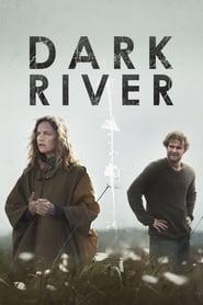 Poster Dark River