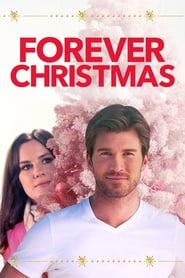 Image Forever Christmas