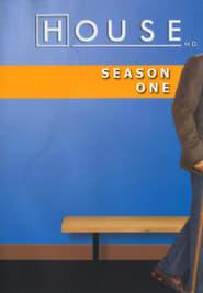 House - Season 1 Episode 1 : Pilot