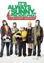 A Very Sunny Christmas 2010