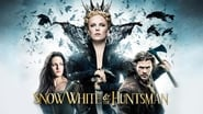 EUROPESE OMROEP   Snow White & the Huntsman