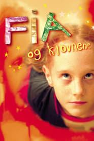 Fia og klovnene 2003