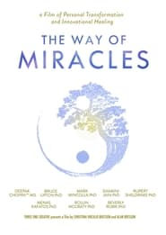 The Way of Miracles (2021)