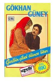 Garibin Çilesi Ölünce Biter (1979)