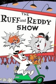 The Ruff and Reddy Show 1957