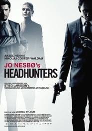 Headhunters [2011]