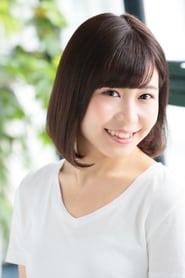 Sara Matsumoto