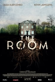 The Room en streaming