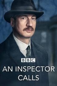 Ha llegado un inspector (2015)