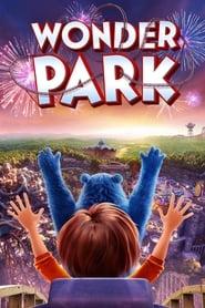 El Parque Mágico Película Completa HD 720p [MEGA] [LATINO] 2019