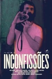 Inconfissões (2017)