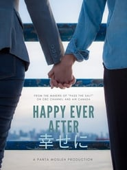 Happy Ever After (2021)