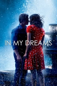 In My Dreams (2015)