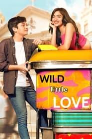 Wild Little Love 2019