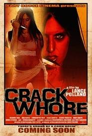 مشاهدة فيلم Crack Whore 2015 مترجم أون لاين بجودة عالية