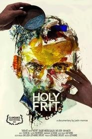 Holy Frit