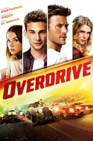 Watch Overdrive on PirateStreaming Online