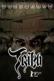 Watch Tribu (2007)