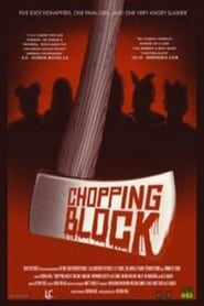 Watch Chopping Block 2016 Movie Online 123Movies