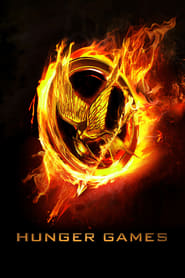 Regarder Hunger Games
