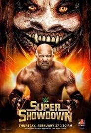 WWE Super ShowDown (2020)