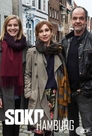 SOKO Hamburg 2018