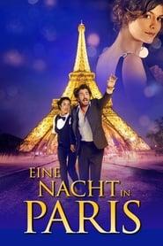Eine Nacht in Paris (2017)