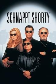 Schnappt Shorty (1995)