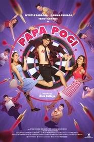 Papa Pogi (2019)