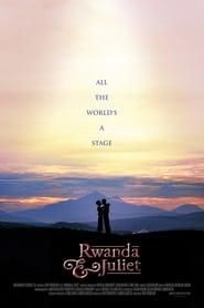 Rwanda & Juliet (2016) Online Lektor PL CDA Zalukaj