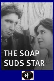 The Soap Suds Star 1915