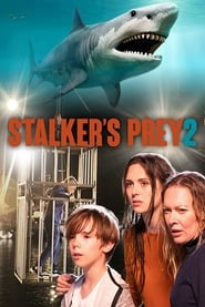 Stalker's Prey 2 | Watch Movies Online