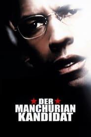Der Manchurian Kandidat (2004)