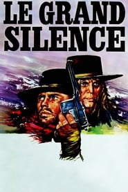 Le Grand Silence en streaming