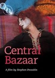 Central Bazaar (1976)