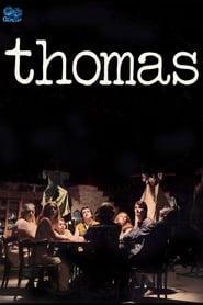 Thomas e gli indemoniati 1970