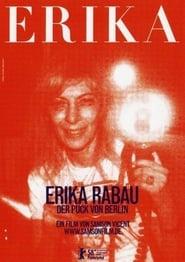 Erika Rabau - Der Puck von Berlin movie