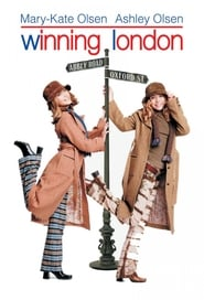 Nonton Film Winning London (2001)