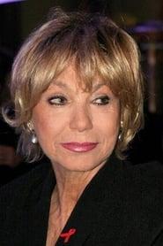 Judy Winter