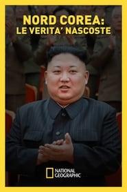 Nord Corea: le verità nascoste 2006