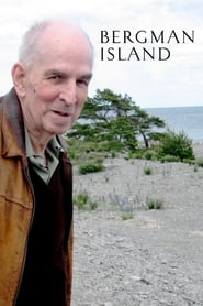 Bergman Island 2006