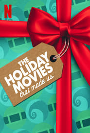 Image The Holiday Movies That Made Us (2020)