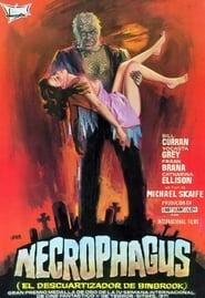 Necrophagus 1971