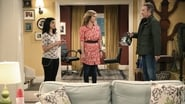 Last Man Standing Season 4 Episode 18 : Mandy's Party