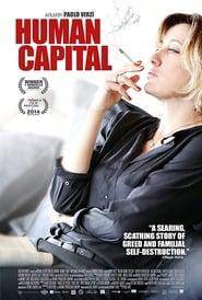 Human Capital (2014)
