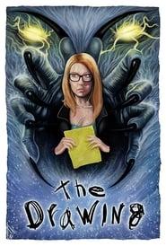 The Drawing (2016                     ) Online Cały Film Lektor PL