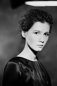 Polina Agureyeva