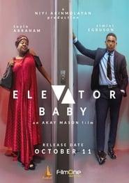 Elevator Baby (2019)